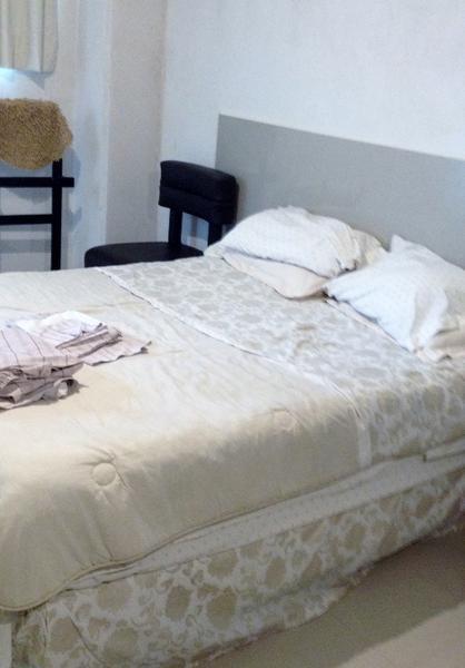 Foto Departamento en Renta en  Maria de La Piedad,  Coatzacoalcos  Loft Amueblado en Renta Colonia Maria de La Piedad