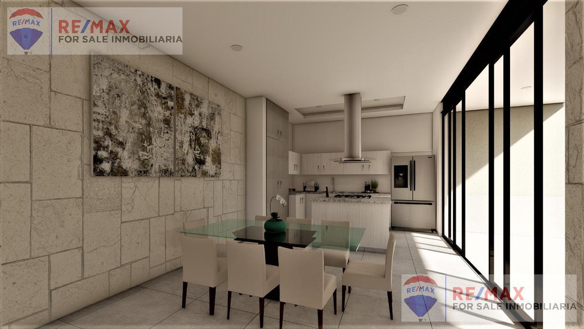 Foto Casa en condominio en Venta en  Tlaltenango,  Cuernavaca  Pre-venta de casa en Condominio, Tlaltenango Cuernavaca, Morelos…Clave 3523