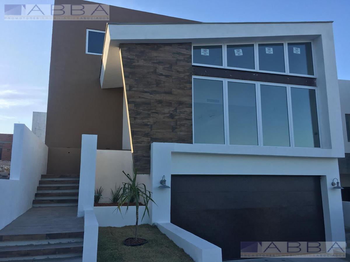 Foto Casa en Venta en  Chihuahua ,  Chihuahua  VENTA DE CASA EN BOSQUES DEL VALLE III