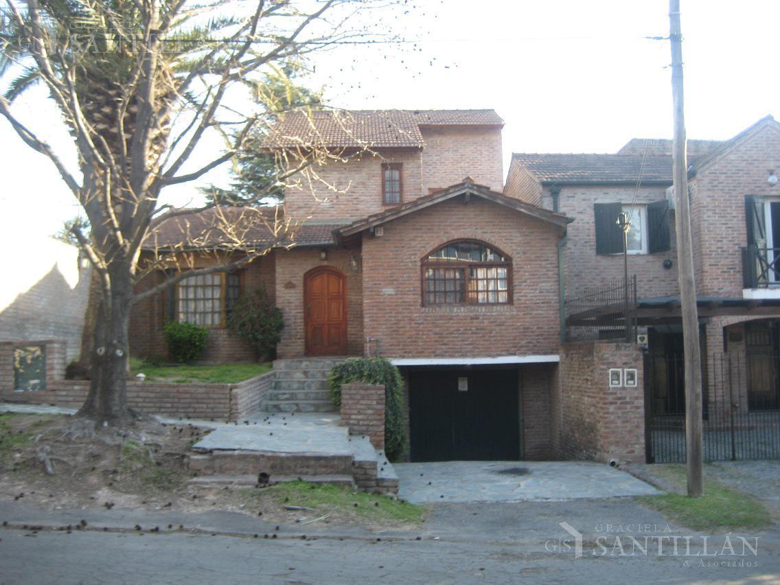 Foto Casa en Venta en  Las Lomas-Horqueta,  Las Lomas de San Isidro  Piñero, La Horqueta | Casa