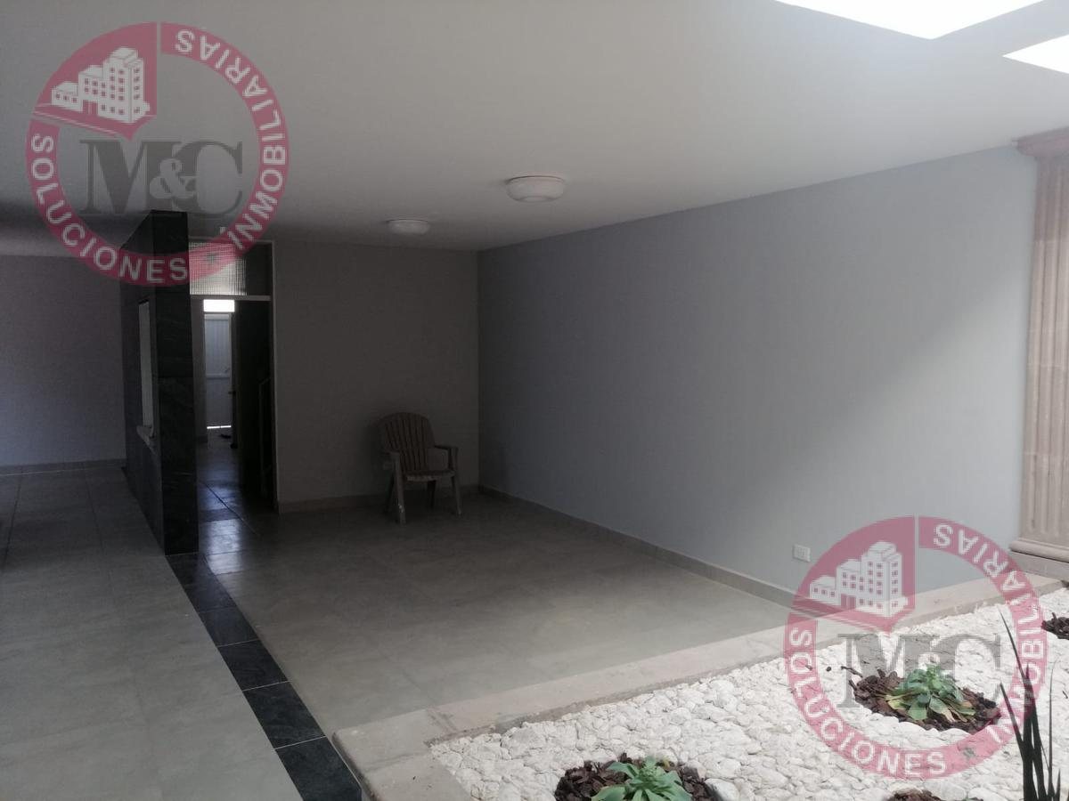Foto Casa en Renta en  Fraccionamiento Las Américas,  Aguascalientes  CASA EN RENTA EN LAS AMERICAS PUEDE SER OFICINAS