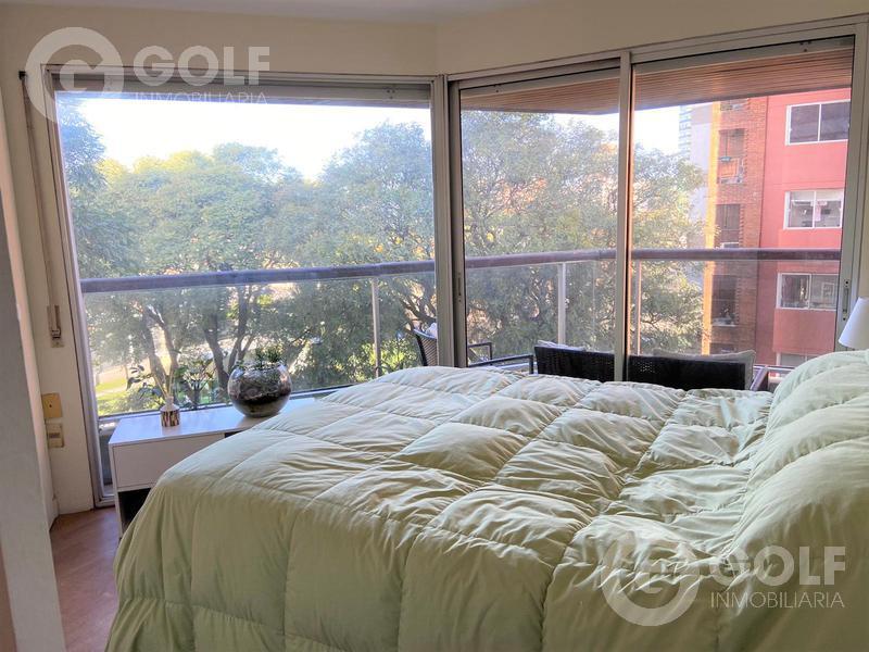 Foto Departamento en Venta en  Punta Carretas ,  Montevideo  Apartamento de 1 dormitorio, a pasos de Punta Carretas Shopping