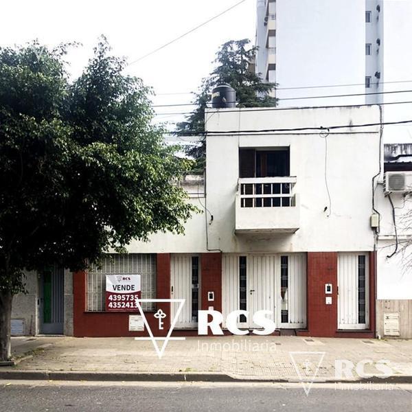 Foto Casa en Venta |  en  Echesortu,  Rosario  Iriondo 1624