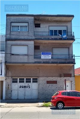 Foto PH en Venta en  Quilmes ,  G.B.A. Zona Sur  Guido 64
