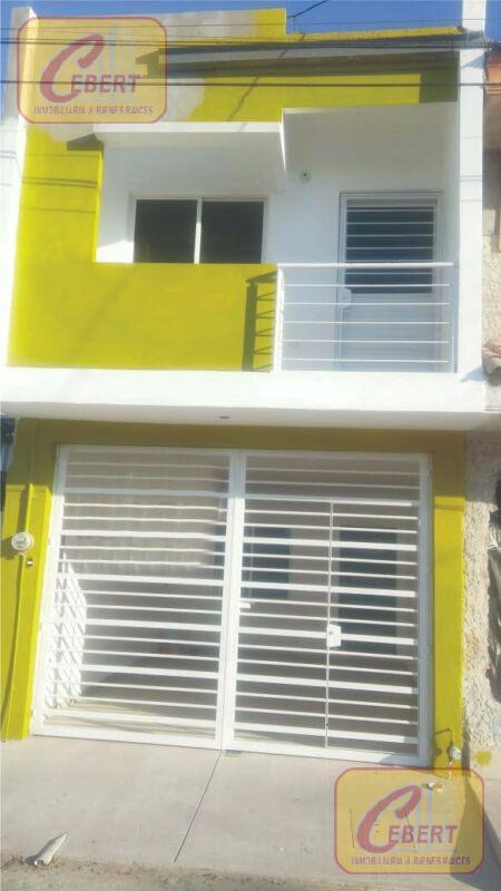 Foto Casa en Venta en  Mazatlán ,  Sinaloa  BONITA CASA EN VENTA EN LA SANCHEZ CELIS