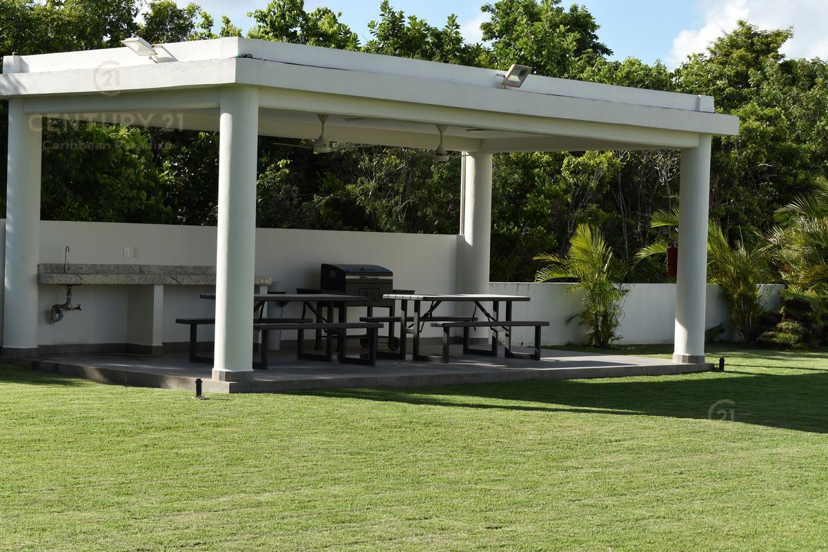 Benito Juárez Departamento for Venta scene image 36