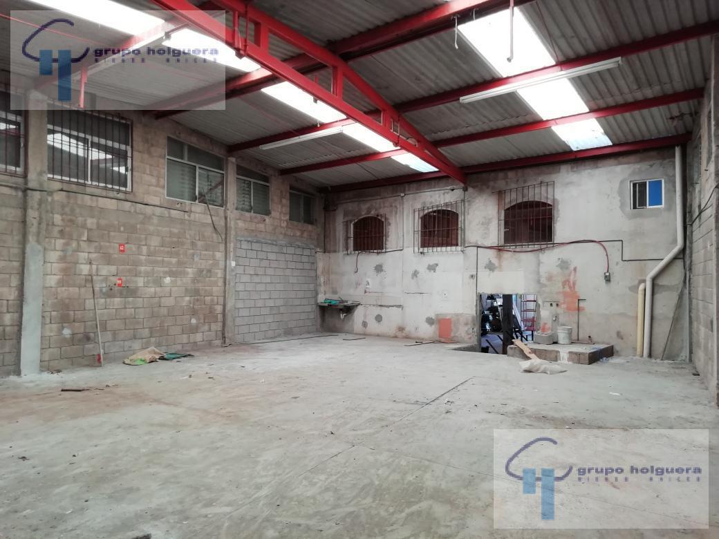 Foto Bodega Industrial en Renta en  Tancol,  Tampico  B-097 BODEGA EN  VENTA Y RENTA SOBRE AVE. RIBERA DE CHAMPAYAN  COLONIA TANCOL, TAMPICO TAMAULIPAS