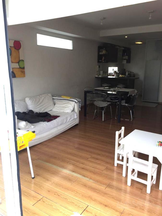 Foto Departamento en Venta en  Saavedra ,  Capital Federal  DEHEZA al 3100