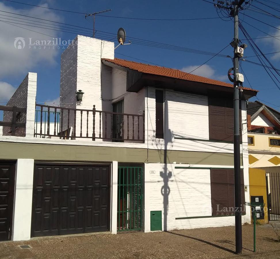 Foto Casa en Venta en  Lanús Este,  Lanús  Pichincha N° al 1200 *NUEVO INGRESO*
