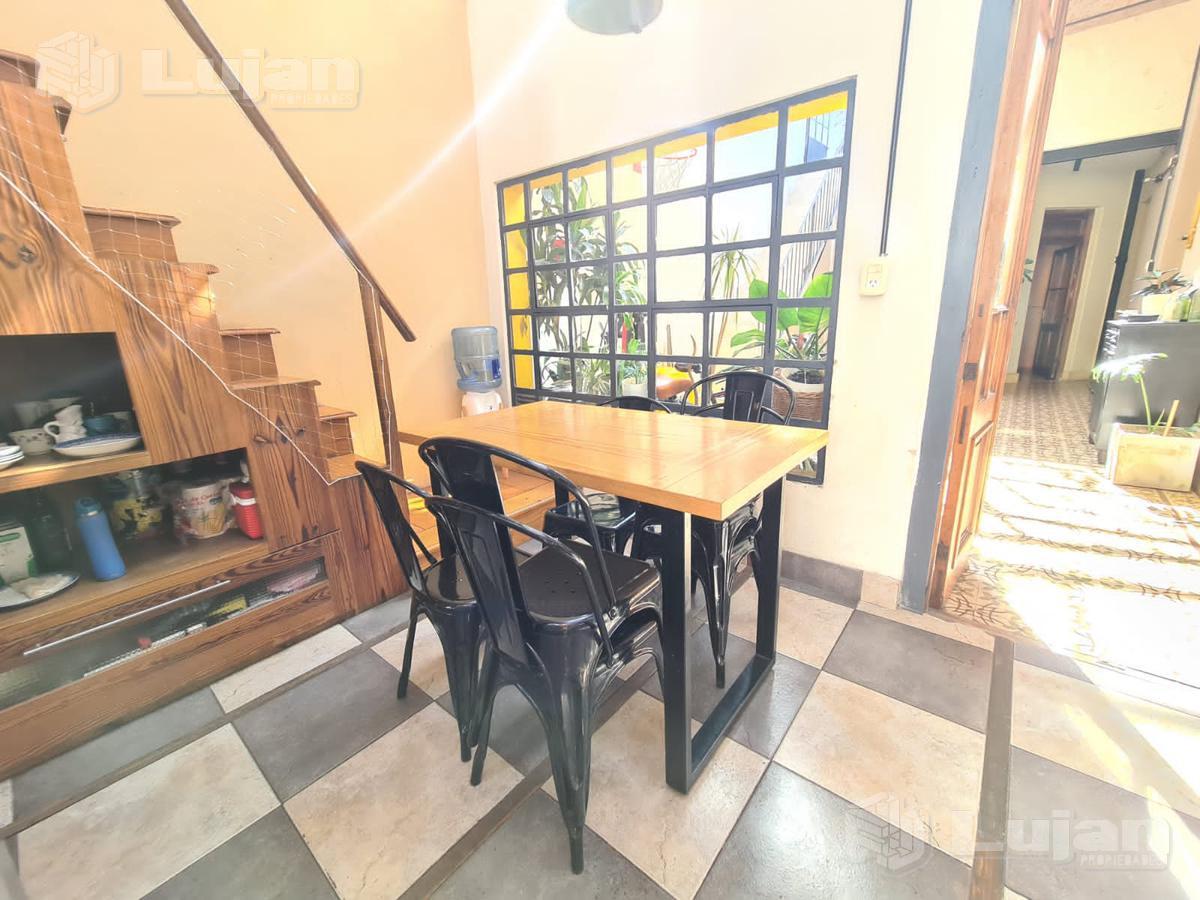Foto Casa en Venta en  Velez Sarsfield ,  Capital Federal  Loberia 50
