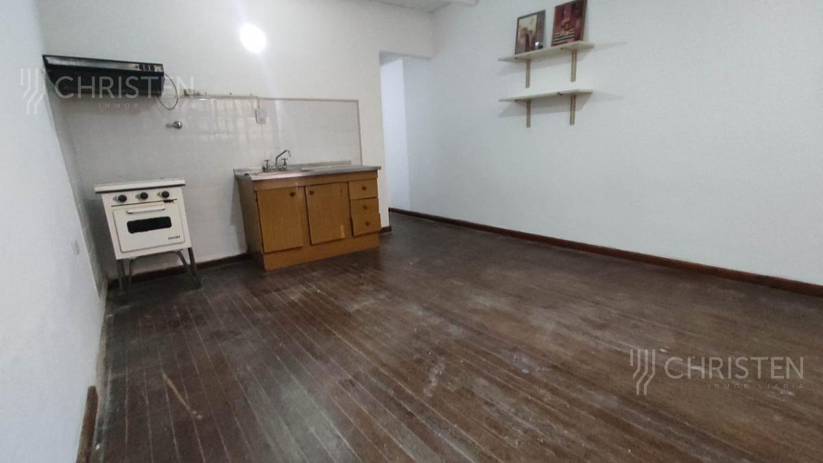 Foto Departamento en Venta en  Centro,  General Obligado  SAN MARTIN, GRAL JOSE FRANCISCO DE al 2200