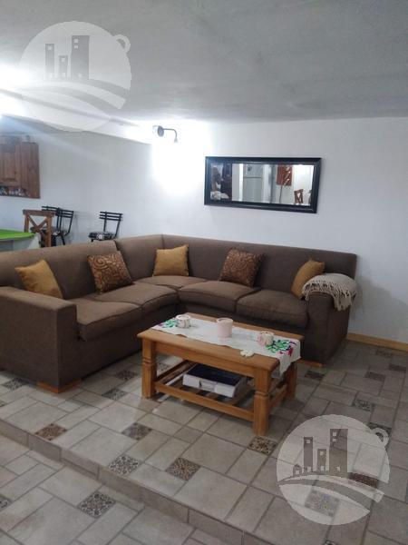 Foto Casa en Venta en  Villa Carlos Paz,  Punilla   El Benteveo