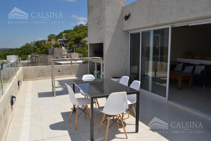 Inmobiliaria Calsina Hnos Casa En Venta En Terrazas De La