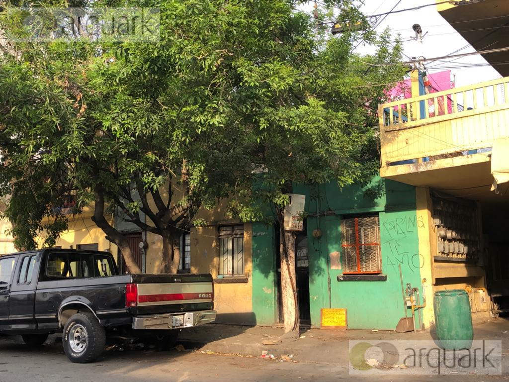 Foto Terreno en Venta en  Monterrey ,  Nuevo León  Oportunidad Venta Terreno, Independencia.