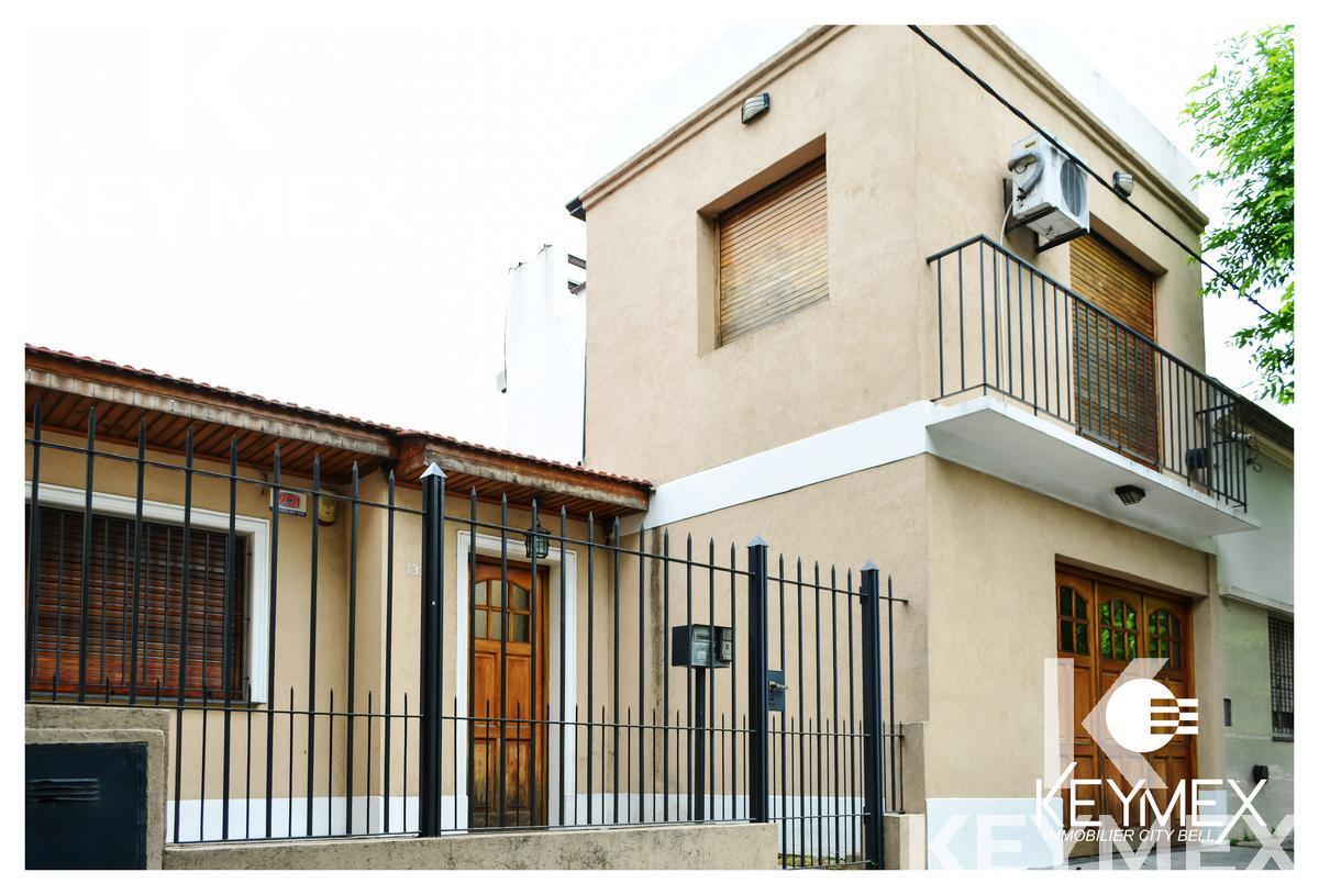 Foto Casa en Venta en  La Plata ,  G.B.A. Zona Sur  Calle 29 e/ 59 y 60 - CASA EN VENTA