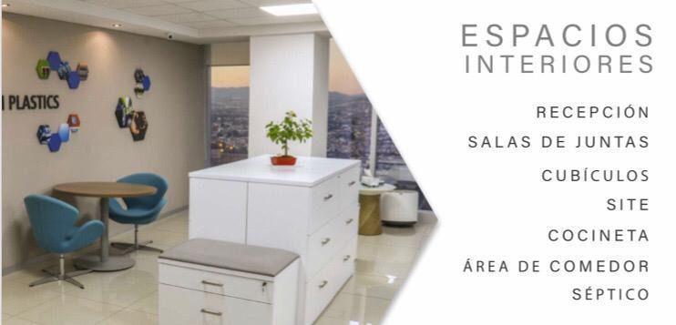 Foto Oficina en Renta en  Centro Sur,  Querétaro  Renta de oficinas equipadas en Central Park