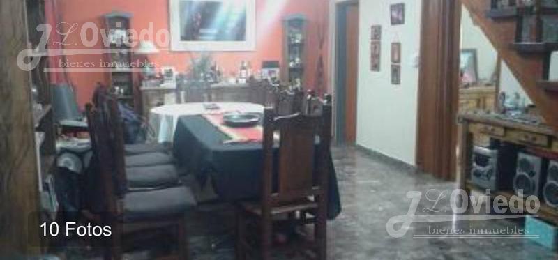 Foto Casa en Venta en  Jose Clemente Paz ,  G.B.A. Zona Norte  zapiola 4701,esq cnel suarez