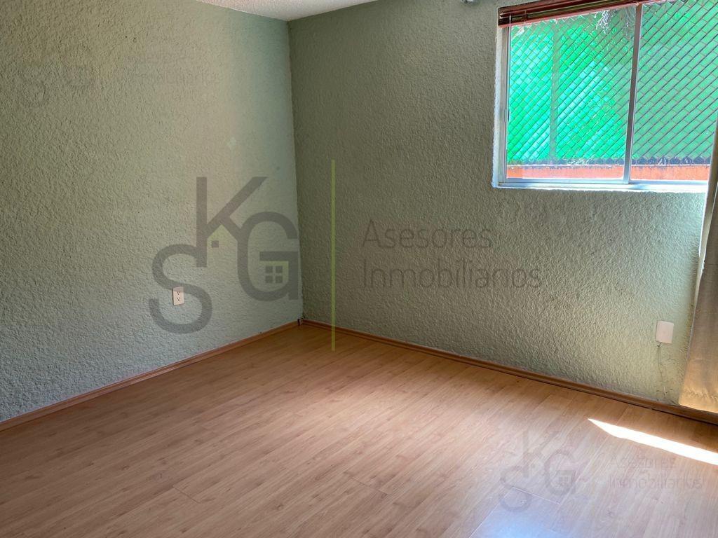 Foto Casa en condominio en Venta en  Jardines de la Herradura,  Huixquilucan  SKG Vende Casa en Calle de la Amargura, Jardines de la Herradura