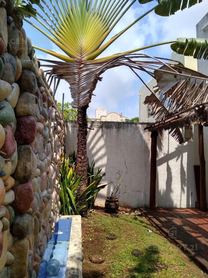 Jardines del Sur Casa for Venta scene image 27