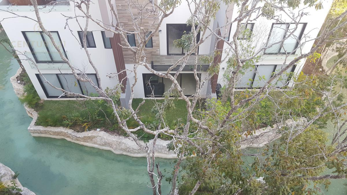 Playa del Carmen Apartment for Rent scene image 45