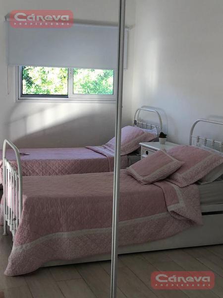 Foto Casa en Alquiler temporario en  Boulevares,  Countries/B.Cerrado (Pilar)  BOULEVARES  Alquiler , Abril, Mayo, junio