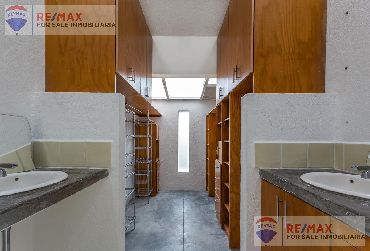 Foto Casa en Venta | Renta en  Fraccionamiento Kloster Sumiya,  Jiutepec  Venta o renta de casa en kloster Sumiya, Jiutepec, Mor…Clave 3242