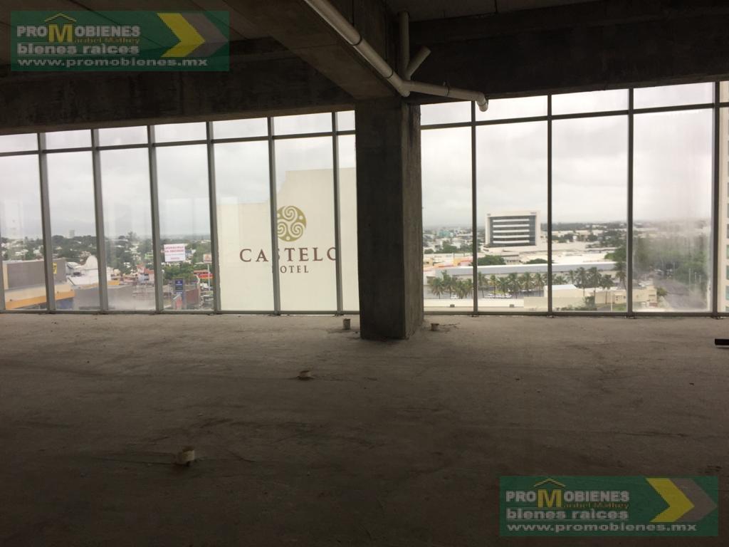 Foto Oficina en Venta en  Boca del Río ,  Veracruz  REYES CATOLICOS