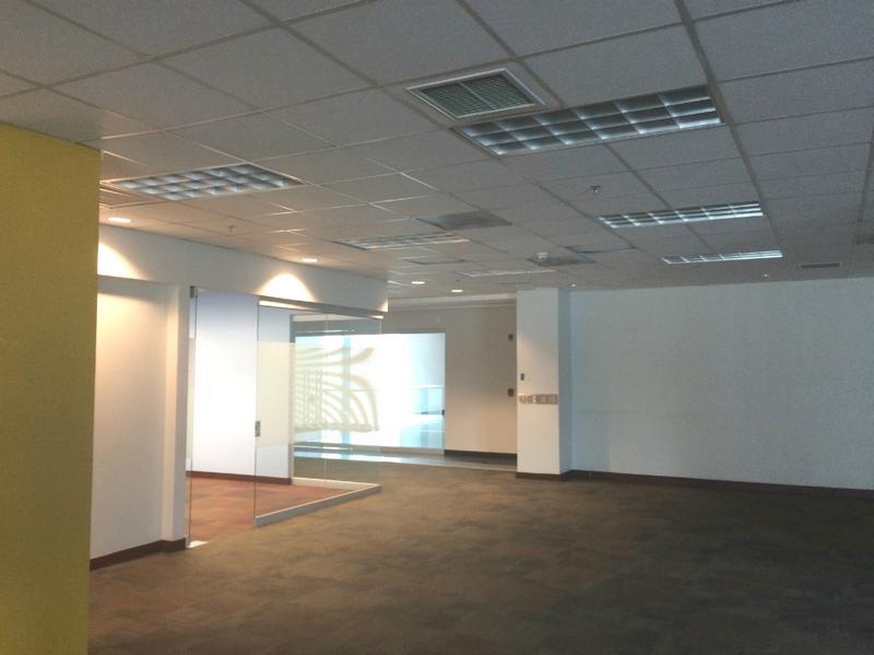 Foto Oficina en Renta en  Santana,  Santa Ana  Oficina en Alquiler en Santa Ana