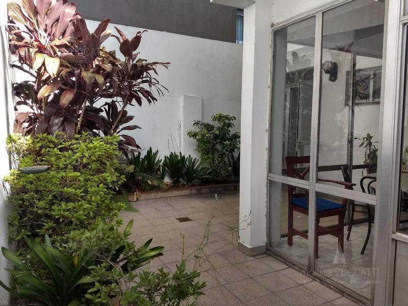 Foto Casa en Alquiler en  Lomas de Zamora Oeste,  Lomas De Zamora  L. N. Alem 387