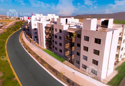 Foto Departamento en Renta en  Querétaro ,  Querétaro  Departamento en RENTA Privalia