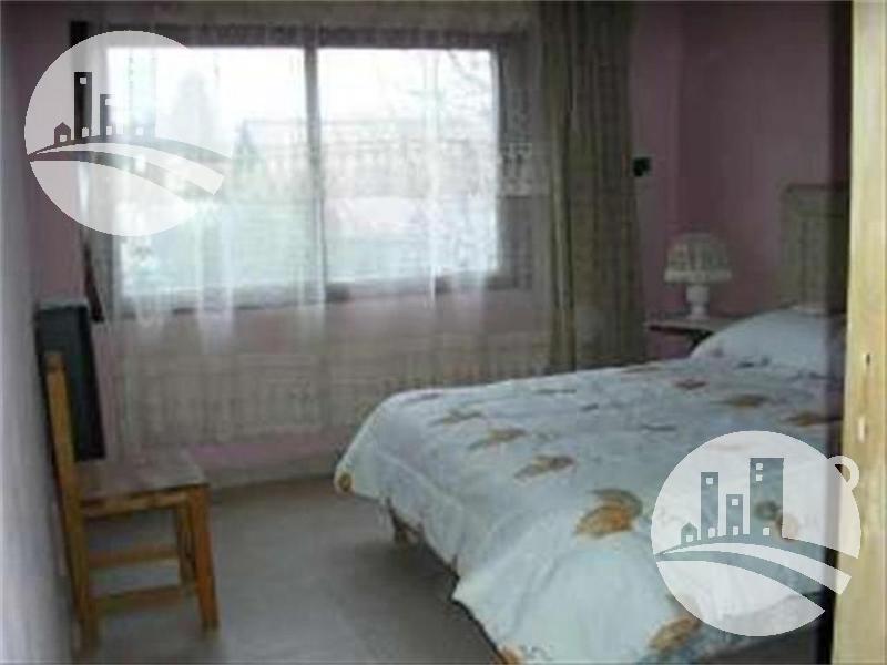 Foto Hotel en Venta en  Esquel,  Futaleufu  CONFIDENCIAL