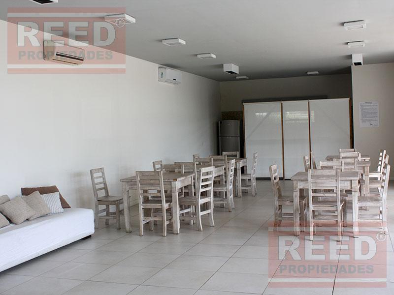 Foto Departamento en Alquiler en  Condominio Civis,  Countries/B.Cerrado (Escobar)  Hernando de magallanes al 1400