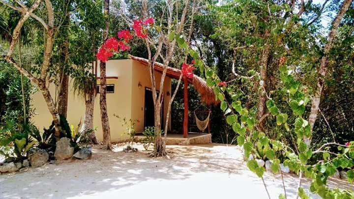 Akumal Casa for Venta scene image 15