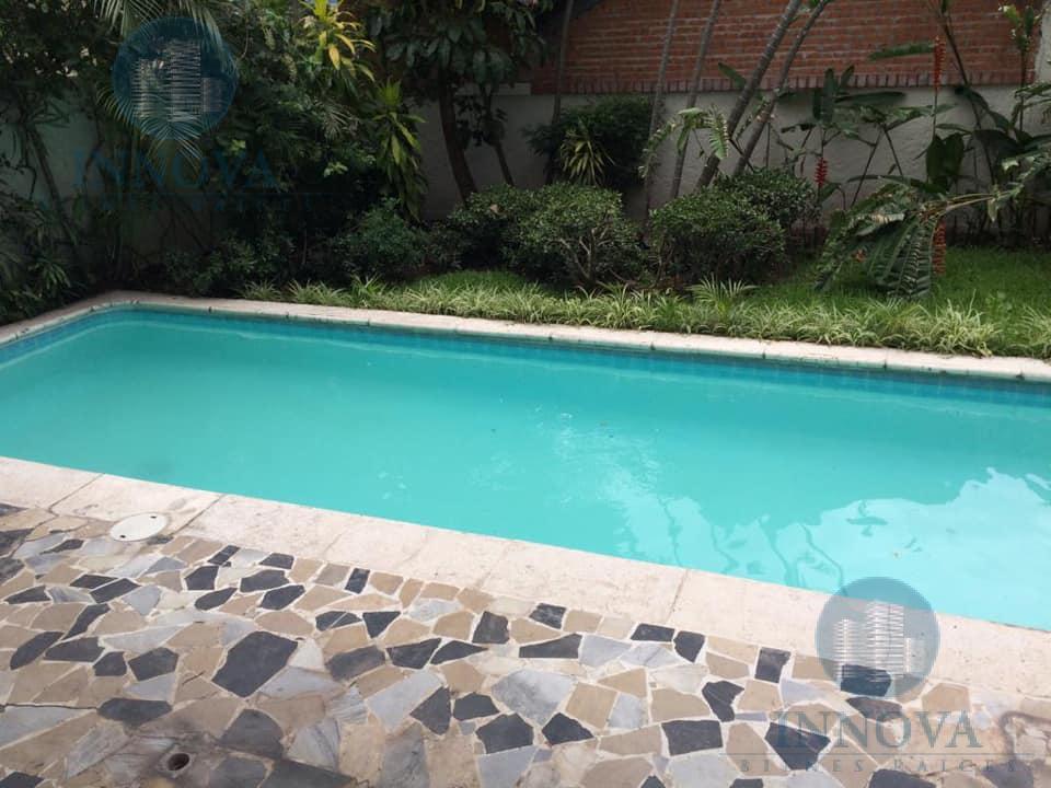 Foto Casa en Renta | Venta en  Lomas del Guijarro,  Tegucigalpa  Casa En Renta o Venta Lomas Del Guijarro Tegucigalpa