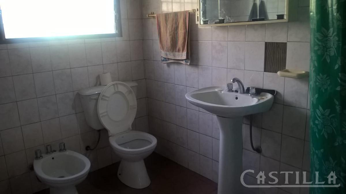 Foto Casa en Venta en  Las Cañas,  Zona Delta San Fernando  Arroyo las Cañas