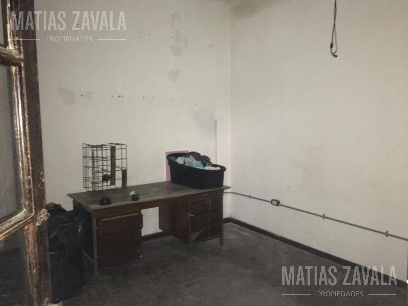 Foto PH en Venta en  Mataderos ,  Capital Federal  Pola al 2600