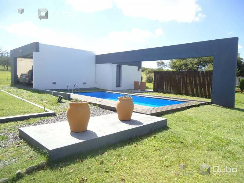 Foto Casa en Venta en  Cordoba Capital ,  Cordoba  Causana