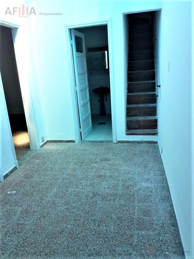 Foto Apartamento en Alquiler en  Parque Batlle ,  Montevideo  Ramon Anador al 3400