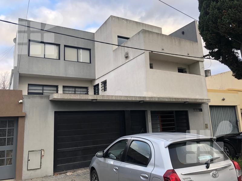 Foto Casa en Alquiler en  La Plata ,  G.B.A. Zona Sur  52 y 29