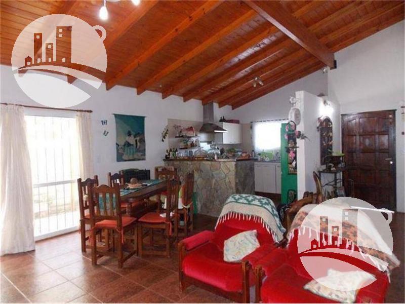 Foto Casa en Venta en  San Bernardo Del Tuyu ,  Costa Atlantica  Mas Info Aqui 0