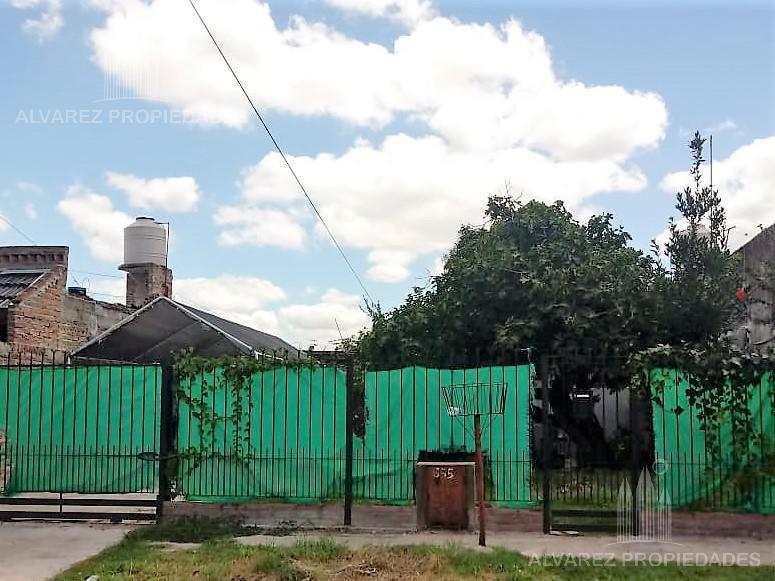 Foto Casa en Venta en  Villa Luzuriaga,  La Matanza  Segundo Sombra al 600