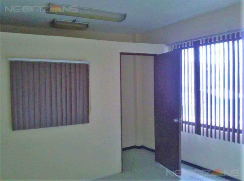 Foto Oficina en Renta en  Guadalupe,  Tampico  Locales Comerciales en Renta en Tampico Col. Guadalupe Av. Hidalgo