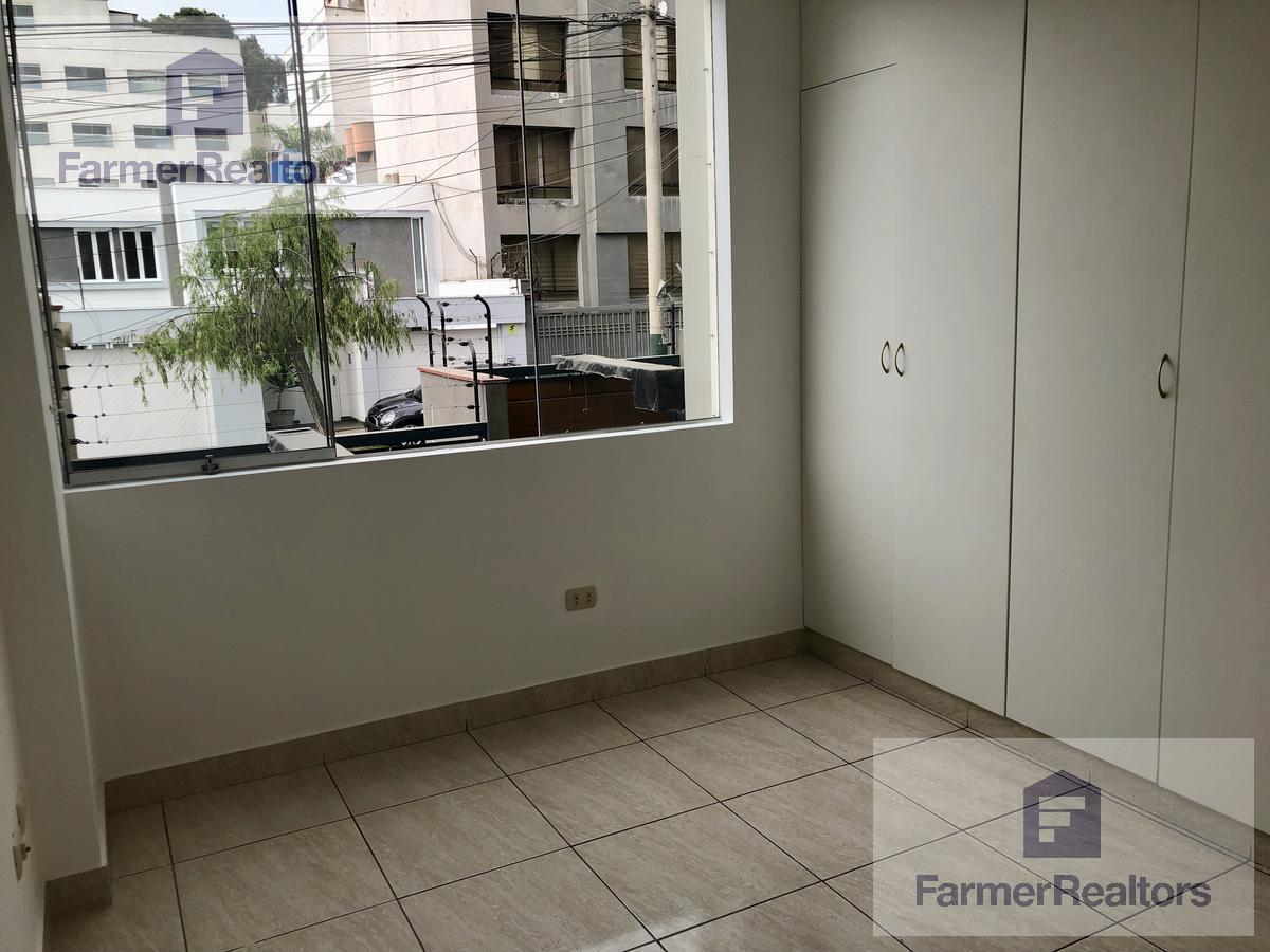 Foto Departamento en Venta | Alquiler en  Santiago de Surco,  Lima  Santiago de Surco