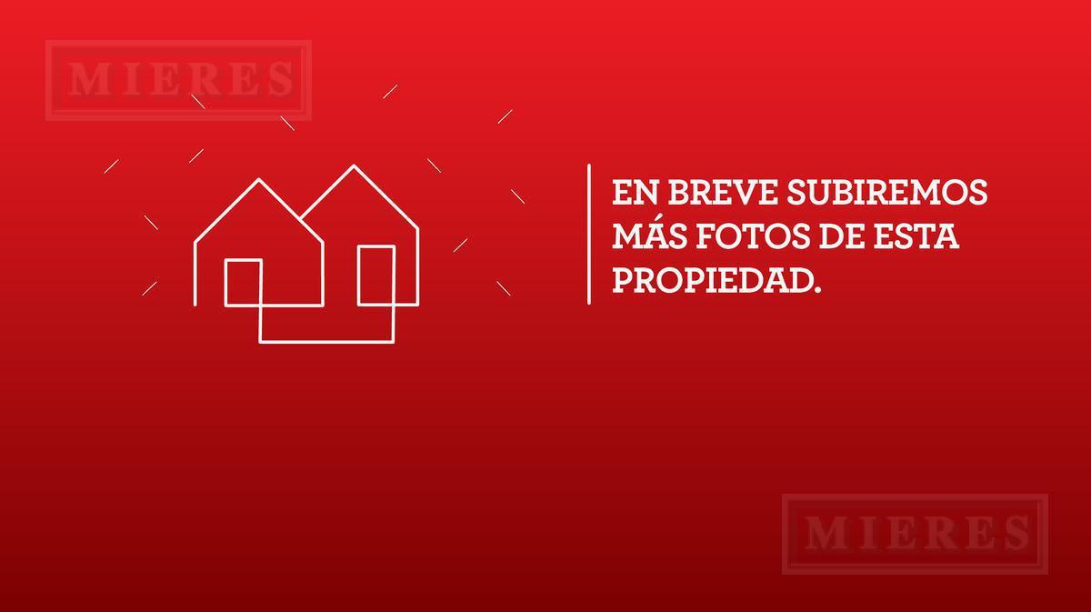 Mieres Propiedades - Casa  de 574 mts en Ayres Del Pilar