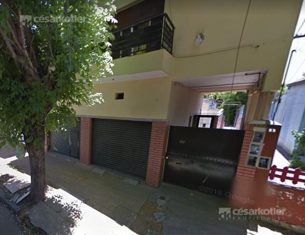 Foto Departamento en Venta en  Temperley Este,  Temperley  Indalecio Gómez 343