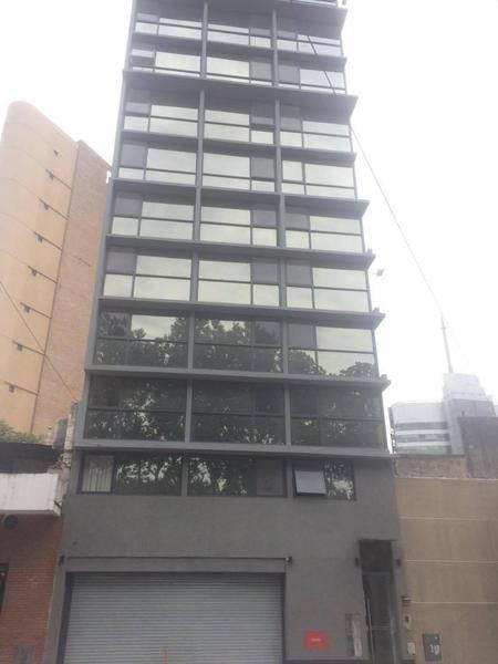Foto Departamento en Venta en  San Telmo ,  Capital Federal  Brasil 41 6to A