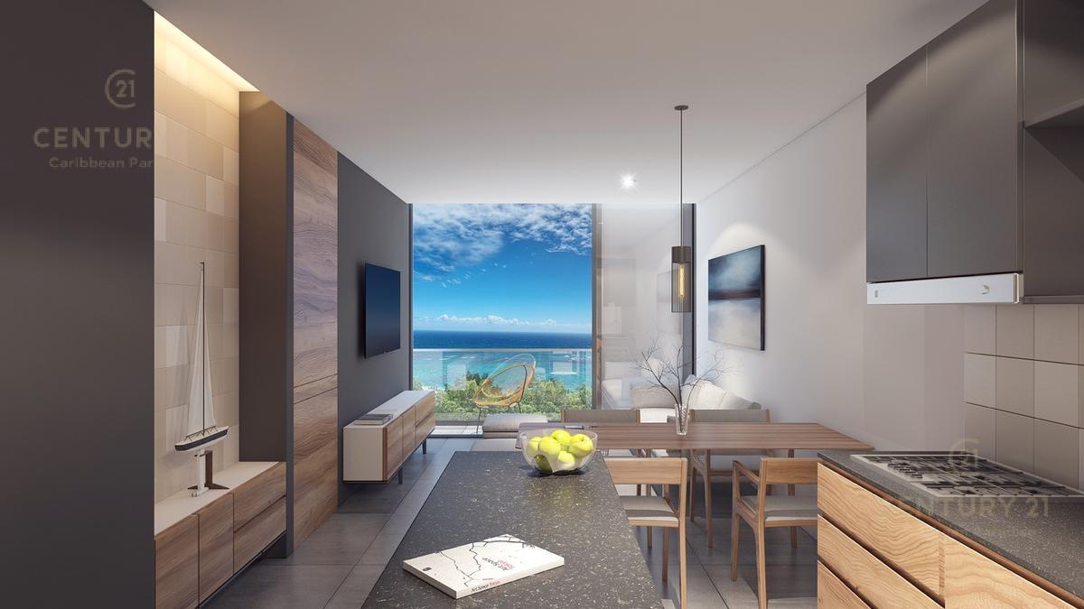 La Ceiba Apartment for Sale scene image 15