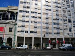 Foto Departamento en Alquiler en  Barrio Norte ,  Capital Federal  Libertador 744 4º K