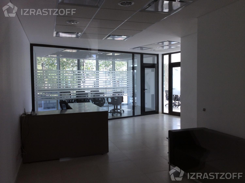 Oficina-Venta-Pilar-SkyGlass II