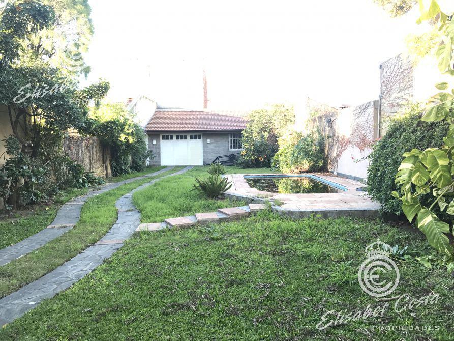 Foto Casa en Venta en  Banfield Este,  Banfield  Amero al 200